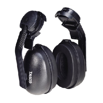 Tasco 2400 Blackhawk Cap Mounted Ear Muffs