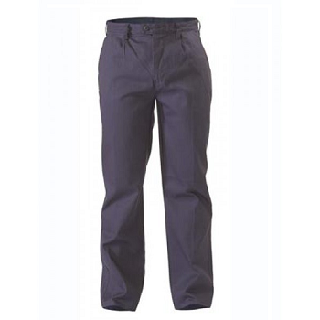 Bisley VRP6007 BPCT Insect Protection Drill Pant