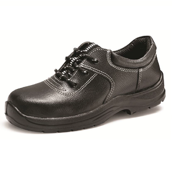 KR7000 KINGS Laced Ankle Safety Shoe